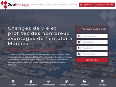 Offerte di lavoro a Monaco