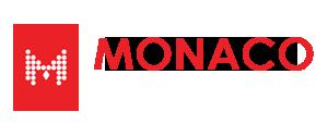 www.monte-carlo.mc